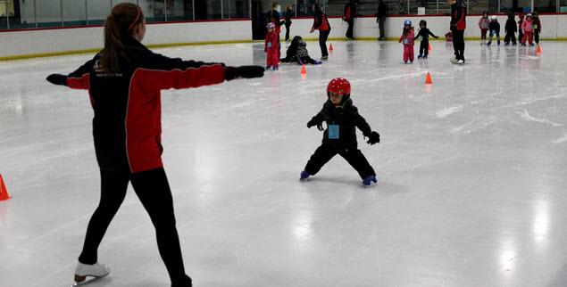 Where to Skate in Washtenaw County!—The Roundup | Ann ...